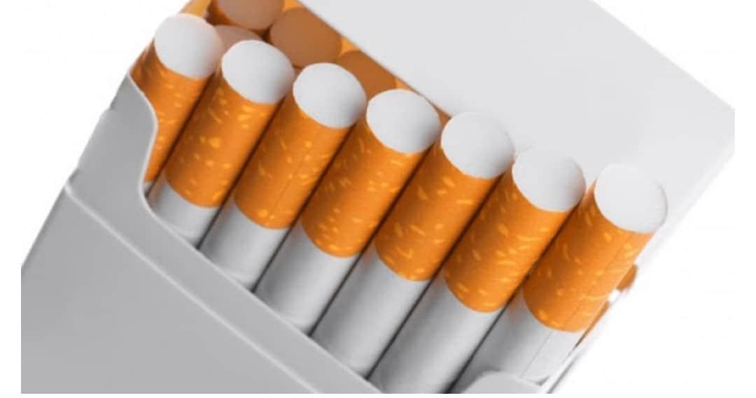 Photo of تعديل أسعار السجائر