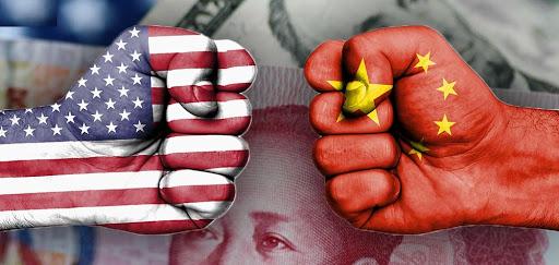 """Photo of ردّا على الضغوط الأميركية…الصين تهدد """" كل الخيارات على الطاولة"""""""