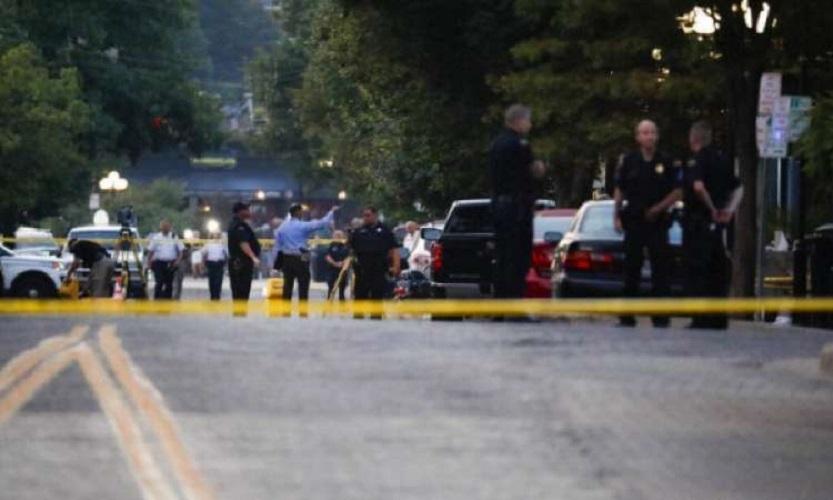 Photo of كندا…في أسوا حادثة منذ عقود: مسلح يرتدي زي الشرطة ويقتل 17 شخصاً