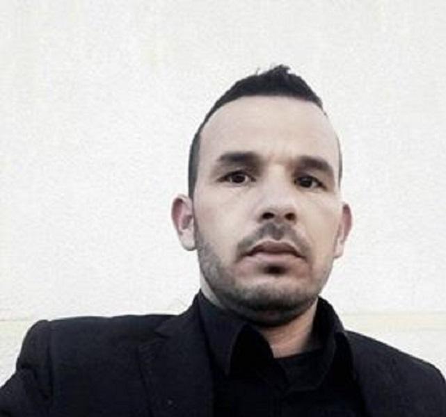 Photo of المشهد السياسي التونسي.. الغُموض سيّد الموقف..!!