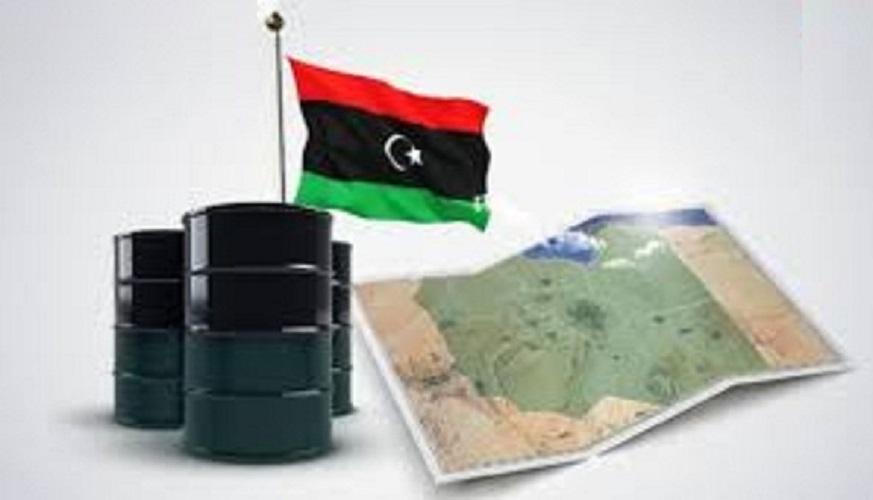 Photo of خطوط حمر مدادها دماء الليبيين…بقلم ميلاد عمر المزوغي