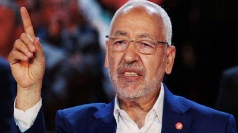 """Photo of الغنوشي متوعّدًا هذين الحزبين..""""انتظروا التغيير"""".."""