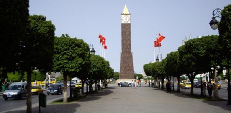 Photo of مع موفى شهر أفريل: عجز ميزانية الدولة بلغ 88 %