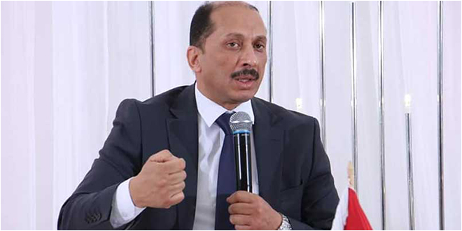 Photo of عبّو: لا للتفويت في المؤسسات العمومية..